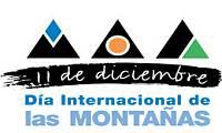 Di-montanias