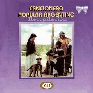 Cancionero1-discosviejos
