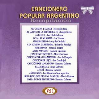 Cancionero2-discosviejos