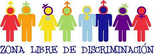 Identidadorientacionsexual