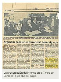 Informe-amnistia-en-argentina