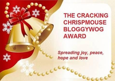 Premios-blogs