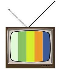 Televisor1