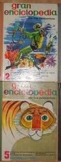 Enciclop2ni