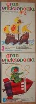 Enciclop3ni