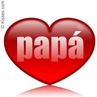 Love-papa