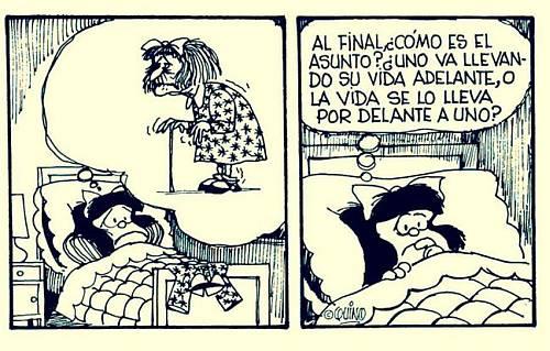 Mafalda03