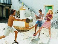 Carnavalagua