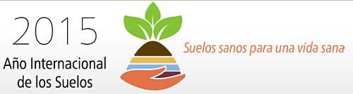 suelos sanos 2015