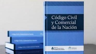 codigodelanacion2015