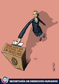 votofemenino