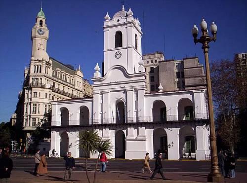 cabildo2005