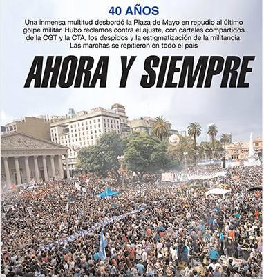 plaza2016memoria