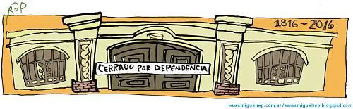 repindependencia
