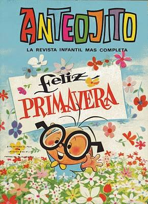 Anteojitofelizprimavera1969