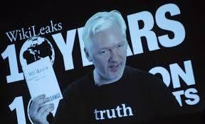 wikileads10years